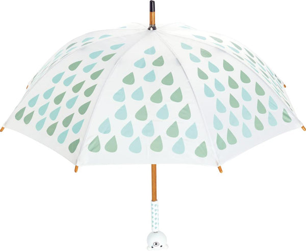 vilac montreal quebec canada fire the imagination parapluie umbrella kids enfants