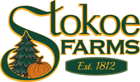 Stokoe Farms