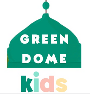 Green Dome Kids