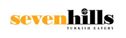 SEVEN HILLS TURKISH EATERY
