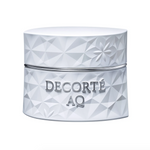 Cosme Decorte AQ Brightening Cream 黛珂白檀舒活美白面霜25g