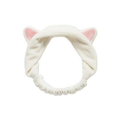 Etude House My Beauty Tool Lovely Etti Hairband 爱丽小屋发带