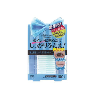 AB Double Eye Tape Short New 双面双眼皮贴(短款)