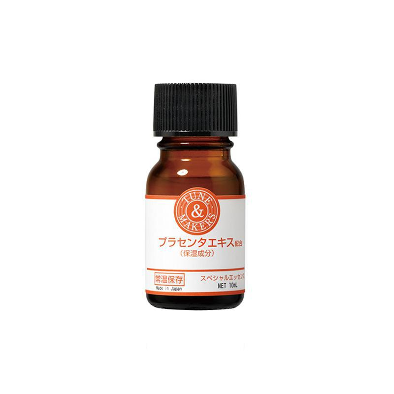 Load image into Gallery viewer, Tunemakers Placenta Extract(s10-02) 胎盘精华原液 10ml