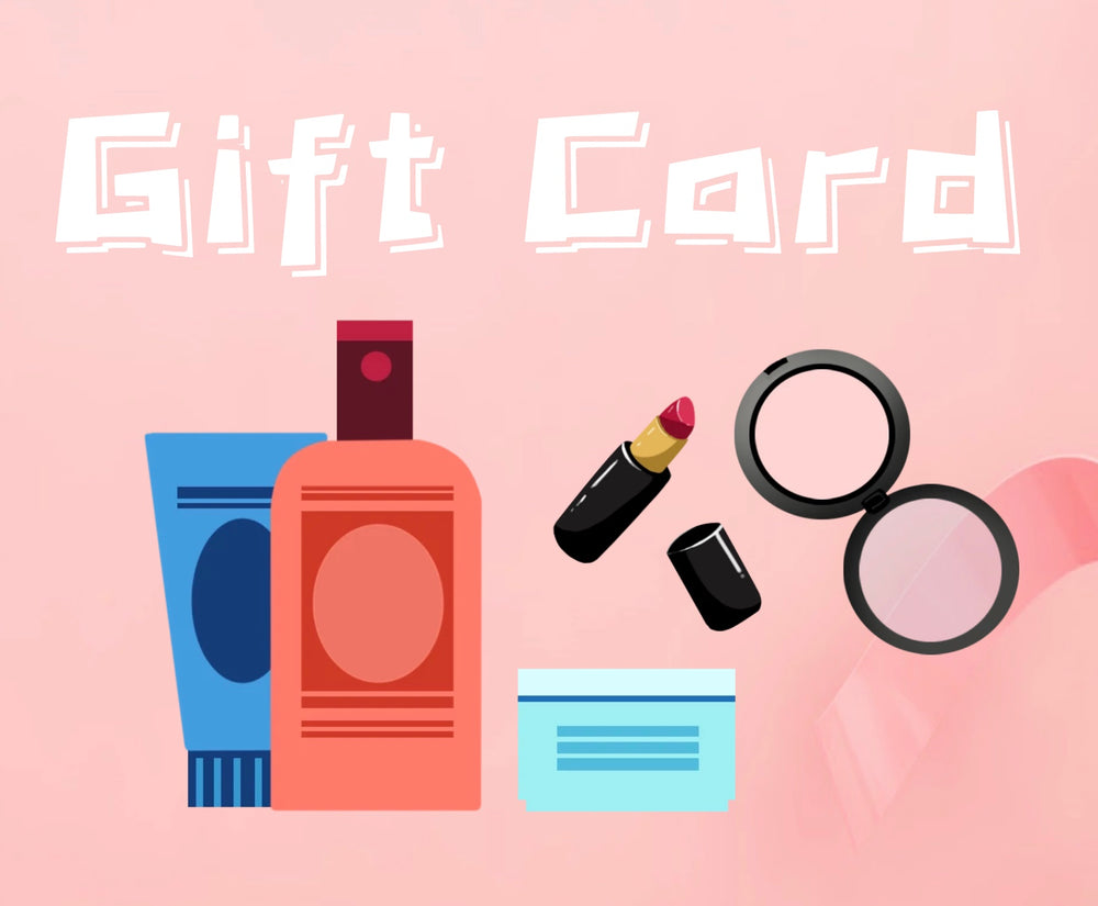 Load image into Gallery viewer, Tao's Gift Card