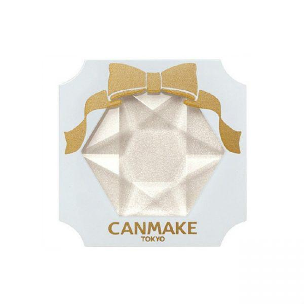 Canmake Cream Highlight 03
