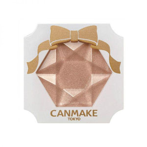 Load image into Gallery viewer, Canmake Cream Highlight 01
