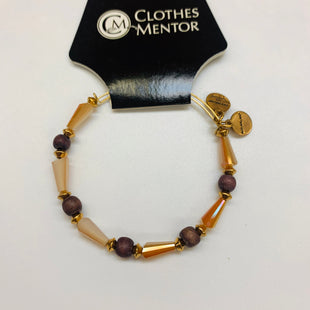 Primary Photo - BRAND: ALEX AND ANI STYLE: BRACELET COLOR: SKU: 211-211133-863