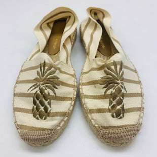 Primary Photo - BRAND: TOMMY BAHAMA STYLE: SHOES FLATS COLOR: STRIPED SIZE: 9 SKU: 211-21164-58142