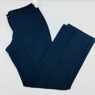 Primary Photo - BRAND: WORTHINGTON STYLE: PANTS COLOR: NAVY SIZE: 10 SKU: 211-211139-8474