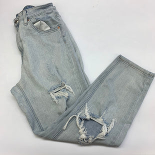 Primary Photo - BRAND: WILD FABLE STYLE: JEANS COLOR: DENIM SIZE: 8 SKU: 211-21164-71166