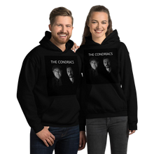 Load image into Gallery viewer, Unisex Spit It Out Hoodie
