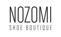 nozomishoes.ie