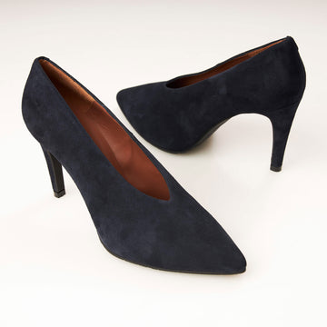 Brenda Zaro Court Shoes - nozomishoes.ie