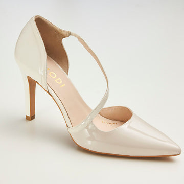 Lodi High Heeled Shoes - nozomishoes.ie