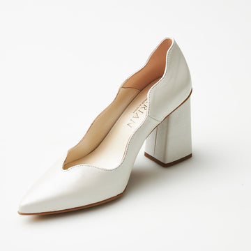 Marian High Heels - nozomishoes.ie