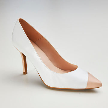 Marian High Heel - nozomishoes.ie
