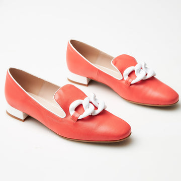 Marian Loafers - nozomishoes.ie