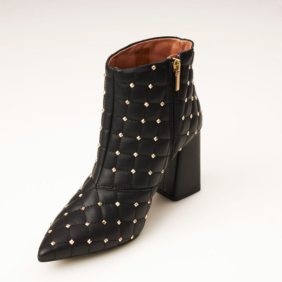 Marian Ankle Boot