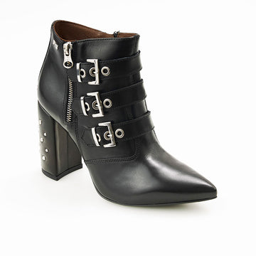 NeroGiardini Ankle Boot - nozomishoes.ie