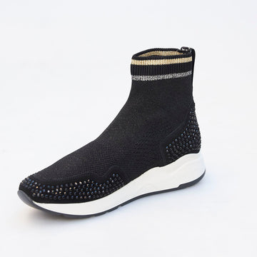 NeroGiardini  Engì Sock Trainer Boot