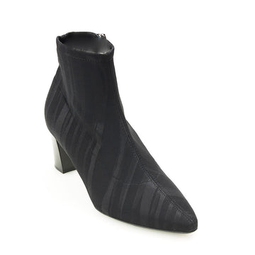 Peter Kaiser Ankle Boot