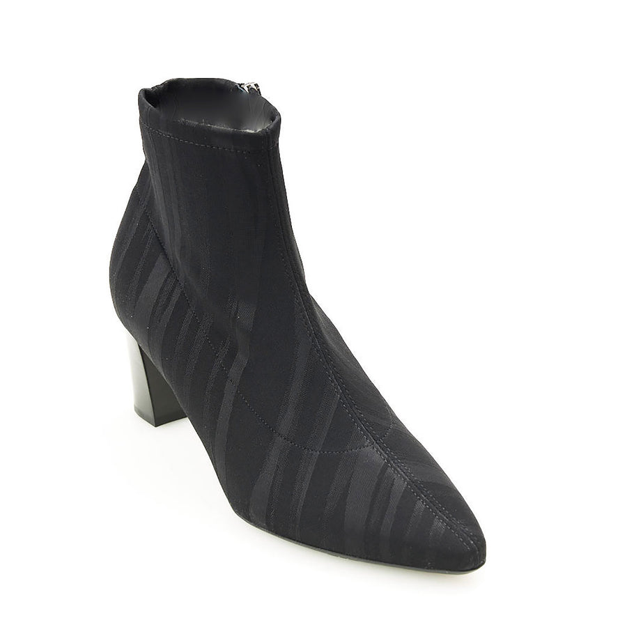 Peter Kaiser Ankle Boots