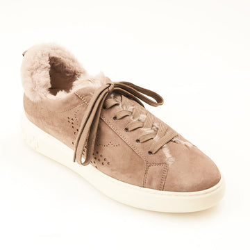 Peter Kaiser Trainers - nozomishoes.ie