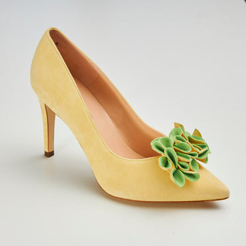 Peter Kaiser High Heels - nozomishoes.ie