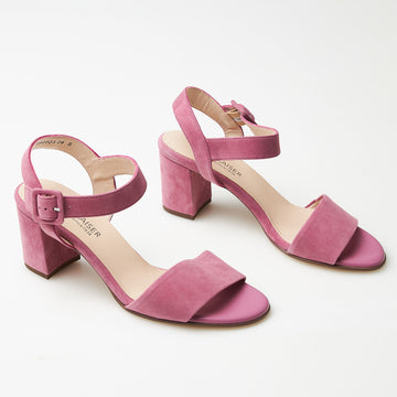 Peter Kaiser Sandals - nozomishoes.ie