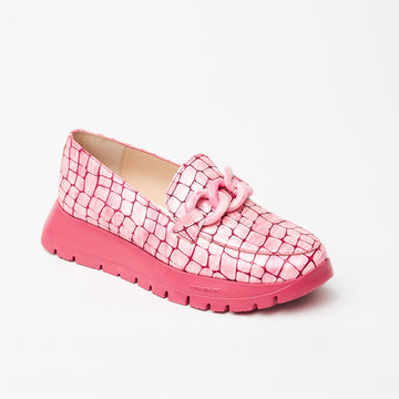 Wonders Flatform Shoes - nozomishoes.ie