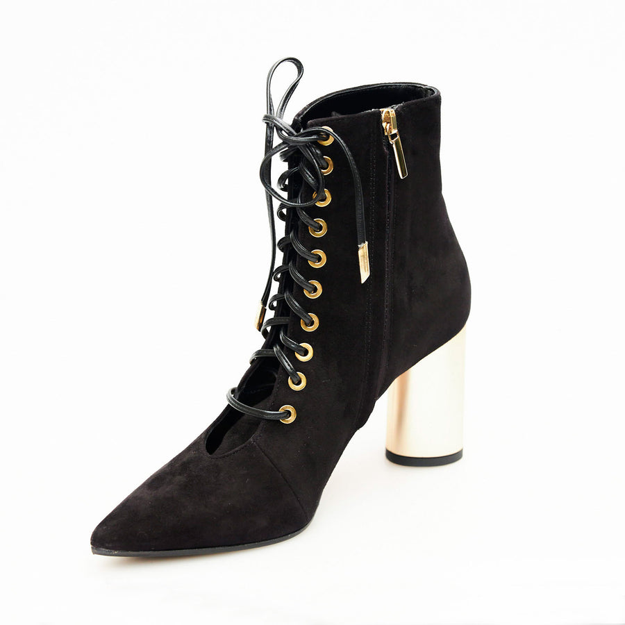 Oxitaly Ankle Boot