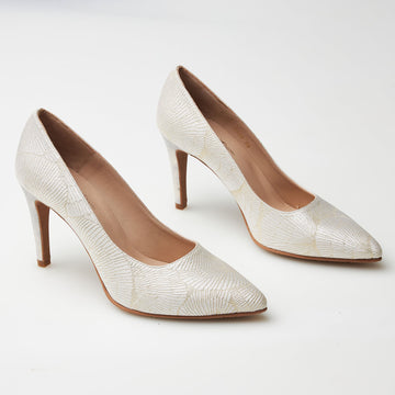 Brenda Zaro High Heels - nozomishoes.ie