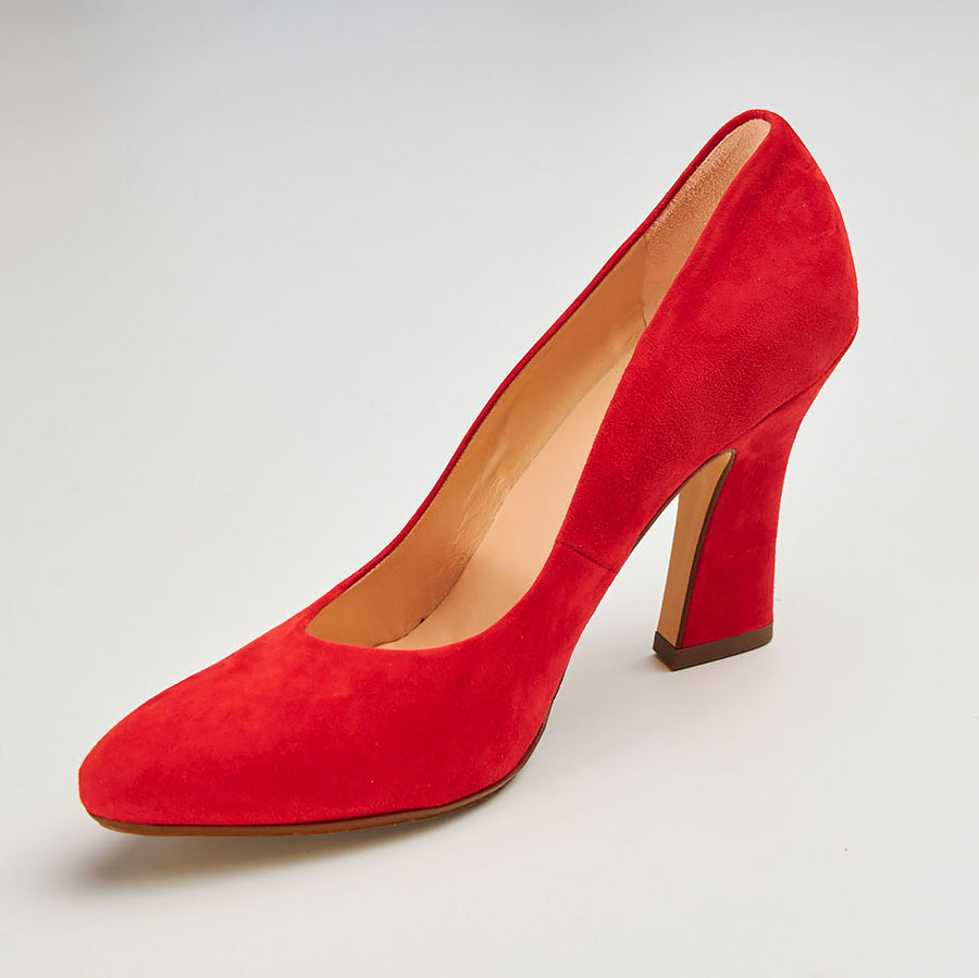 Peter Kaiser Court Shoe