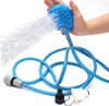 Multi-function Pet Shower Washer - PetCareSunday