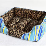 Detachable Pet Square Kennel Mattress - PetCareSunday