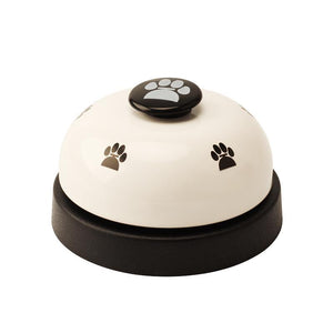 Pet Training Bell - PetCareSunday