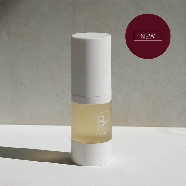 BF Restore Hydration Serum 20ml - Face & Body