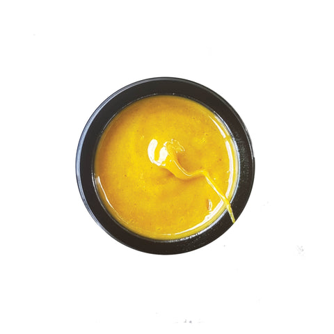 BRAND OF THE MONTH > TRI Dosha Intensive Honey Hydration Boosting Mask