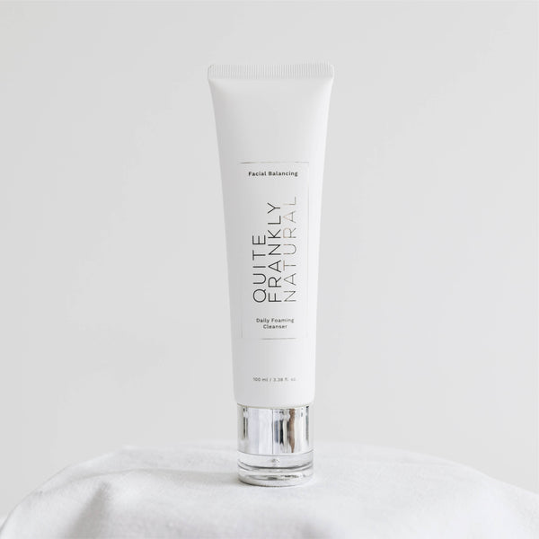 Balancing Foaming Cleanser - Normal/Oily/Blemish Prone