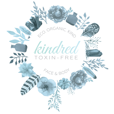 KindredToxinFree