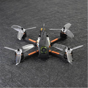 Diatone GT R349 135mm 3 Inch 4S FPV Racing RC Drone Quadcopter PNP w/ F4 OSD 25A RunCam Micro Swift TX200U RC Models
