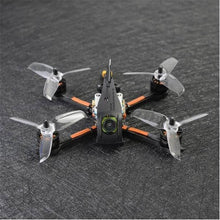 Load image into Gallery viewer, Diatone GT R349 135mm 3 Inch 4S FPV Racing RC Drone Quadcopter PNP w/ F4 OSD 25A RunCam Micro Swift TX200U RC Models