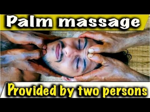 kettuzhichil -  Node massage therapy - Part 1  (Duration : 02:33:19)