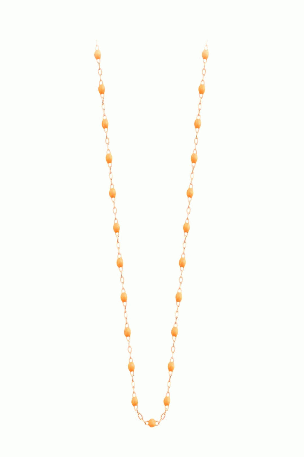 collier perle gif