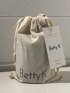 Betty K's Natural Soy Candles | Small