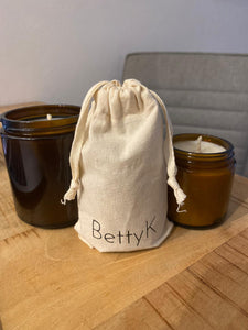 Betty K's Gift Sets | Natural Soy Candles