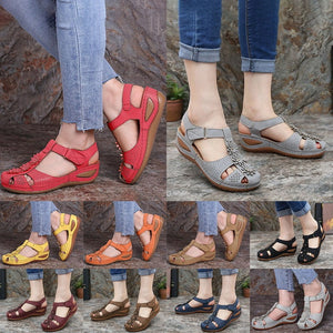 Casual non-slip Sandals for women's