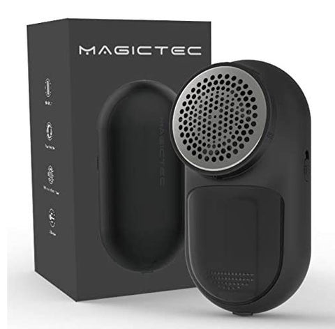 Magictec Lint Remover ForeverHerDay