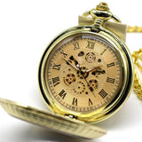 Cadran Pocket Watch Steampunk | Steampunk-Universe